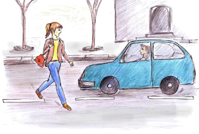bonton-javni prostor