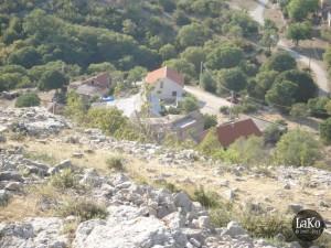 Ostrovica