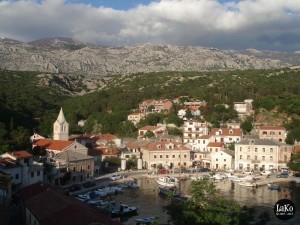 Jablanac
