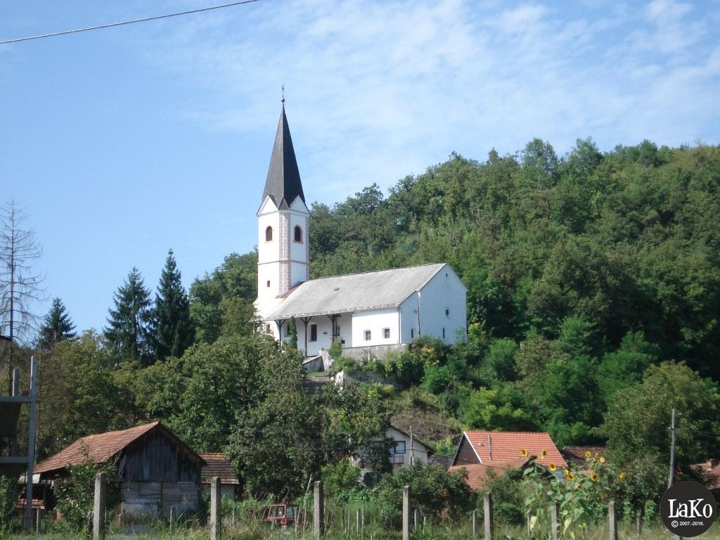 crkva božja brzinsko druženje s sheffield yatesima