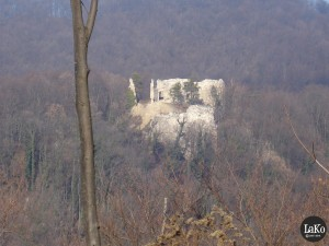 Grebengrad